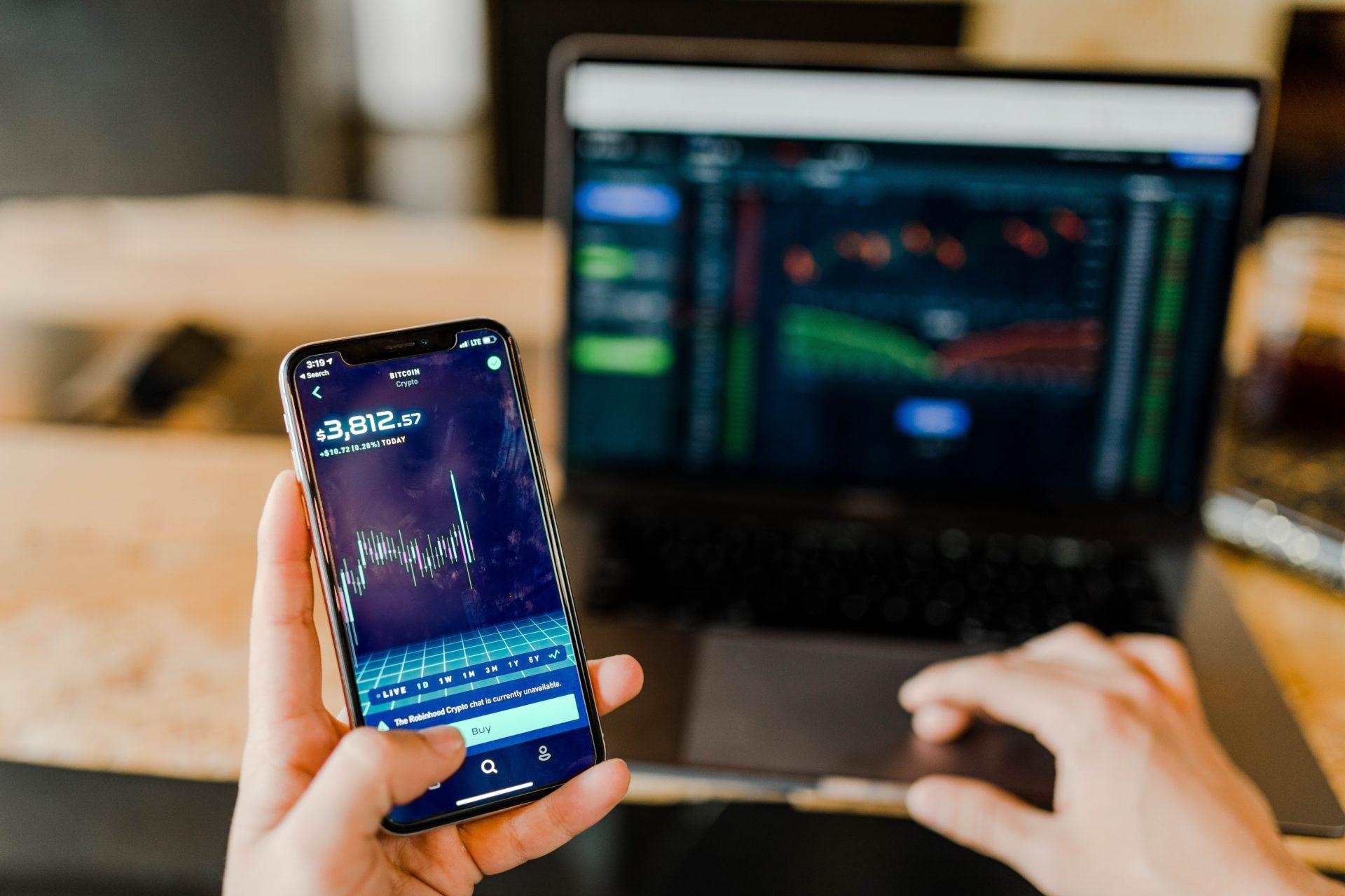 """Beli Bitcoin,"" Miliarder VC Lain Memberitahu Investor Yang Ingin Melarikan Diri Dari Deflasi Besar-besaran"