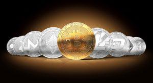 Panduan Lengkap untuk Pertukaran Cryptocurrency sebagai Bisnis!