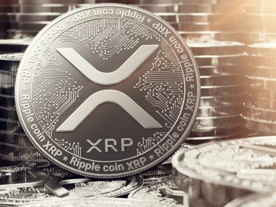 Analis Veteran Peter Brandt Mencemooh 'Bag Holder XRP,' Membandingkan Ripple ke The Fed