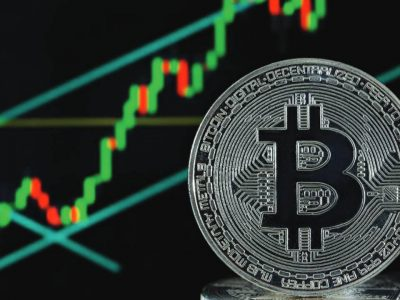 The origins of cryptocurrency