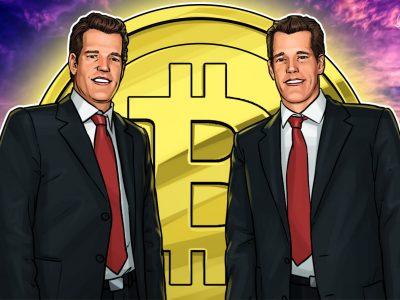 Bitcoin Bull Run Selanjutnya Akan Berbeda 'Secara dramatis'