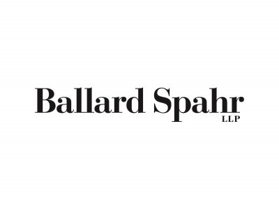 OCC Mengumumkan bahwa Bank-bank Federal dan Thrifts Dapat Memberikan Layanan Penahanan untuk Aset Crypto   Ballard Spahr LLP