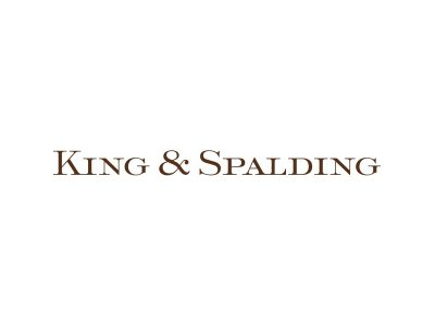 OCC mengeluarkan Bimbingan yang Mengizinkan Bank Nasional dan Asosiasi Tabungan Federal untuk Memberikan Penahanan Crypto | King & Spalding