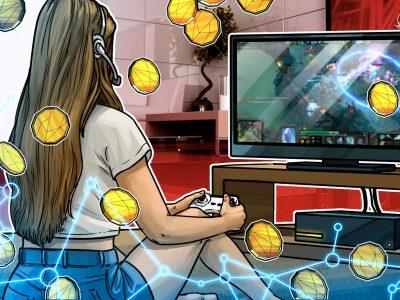 Tingkat Kedutan-Hingga Membuka Diskon Bitcoin