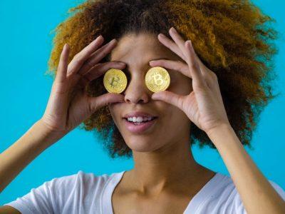 6 Tren Cryptocurrency pada tahun 2020