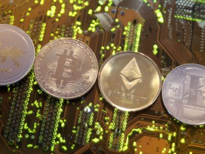 Boom atau Bust? Dunia Pinjaman Crypto yang Liar