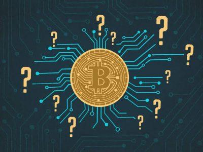 Cara Kerja Cryptocurrency Plus Cara Berjudi Di Crypto Casino Terbaik