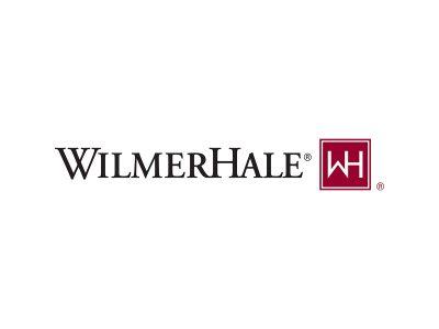 Tindakan OCC Terbaru Memusatkan Perhatian pada Kontrol Kejahatan Keuangan untuk Bisnis Custody Cryptocurrency   WilmerHale