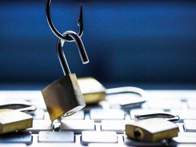 AS Mendakwa 2 Orang Mencuri $ 17 Juta dalam Bitcoin dan Ether Dari Binance, Poloniex, Pengguna Gemini