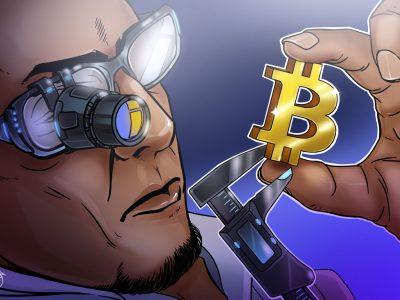 Berapa harga yang harus diklaim oleh Bitcoin untuk pasar bullish yang diperbarui di bulan Oktober?
