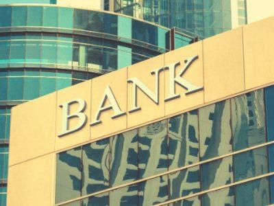Kebocoran Dokumen Menyarankan Bank Besar Memfasilitasi Transfer $ 2 Triliun Uang Kotor