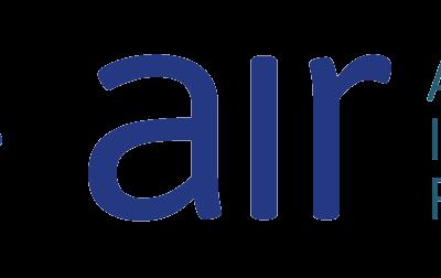 AIR Host TechSprint Menjelajahi Bagaimana Cryptocurrency Dapat Membantu Membatasi CSAM