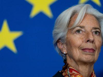 Apakah Mata Uang Euro Digital Merupakan Tujuan Yang Realistis?