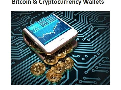 Bagaimana Pasar Dompet Bitcoin & Cryptocurrency 2020-2028 muncul tren dengan Trezor, Ledger, Mycelium, DOBI Exchange, BitGo - Pasar Analisis Global
