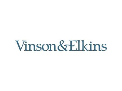 Cryptocurrency 101 - Kerangka Kerja Penegakan Cryptocurrency Baru DOJ Memberikan Bimbingan dan Janji Pengawasan Yang Lebih Tinggi Terhadap Aset Virtual Melalui Kolaborasi Antar Pemerintah | Vinson & Elkins LLP