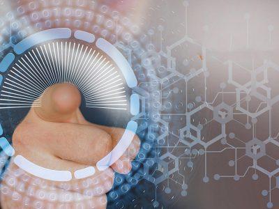 Dana USDT Haru Invest Memberikan Diversifikasi Aset Digital Tak Tertandingi