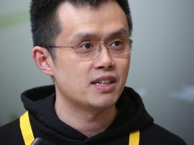Dokumen 'Tai Chi' yang Bocor Mengungkap Skema Rumit Binance Untuk Menghindari Regulator Bitcoin