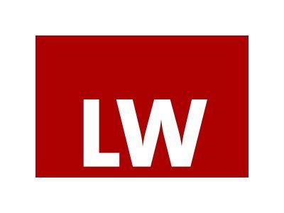 Kerangka Kerja DOJ yang Berkembang untuk Penegakan Cryptocurrency | Latham & Watkins LLP