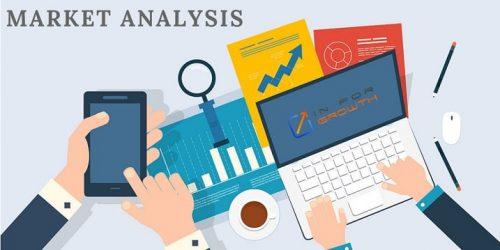 Pasar Perangkat Lunak Cryptocurrency Remittance, pemain utama, ukuran, Analisis, pertumbuhan, penelitian, Jenis, Wilayah, dan Prakiraan dari 2020-2024