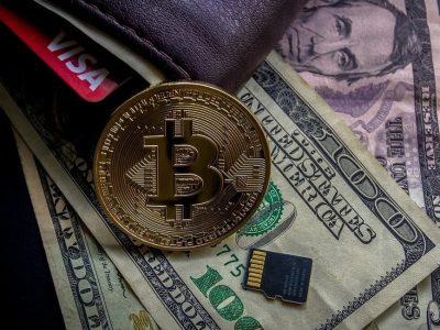3 Tips untuk Mengidentifikasi Dompet Terbaik untuk Cryptocurrency