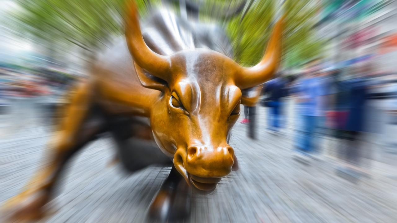$ 8,8 Triliun Diperdagangkan di Cryptocurrency Spot dan Pasar Berjangka di Q1: Laporan