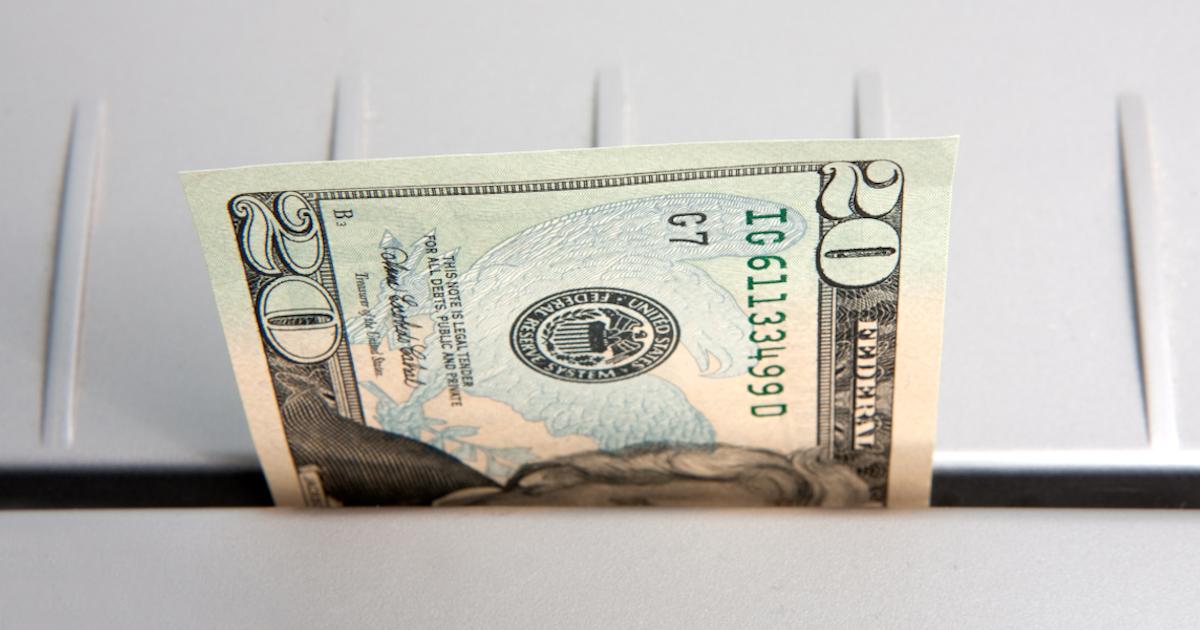 Adopsi Masa Depan Tanpa Uang Tunai Masa Depan Cryptocurrency