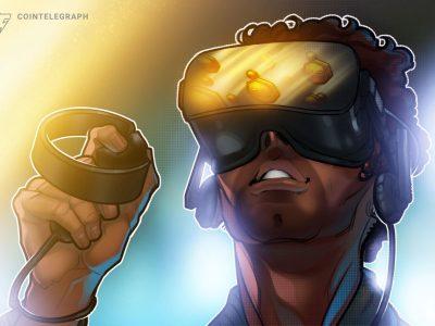 Alpha-Testing Blox dan Qudo Proof-of-Gameplay Crypto Reward System