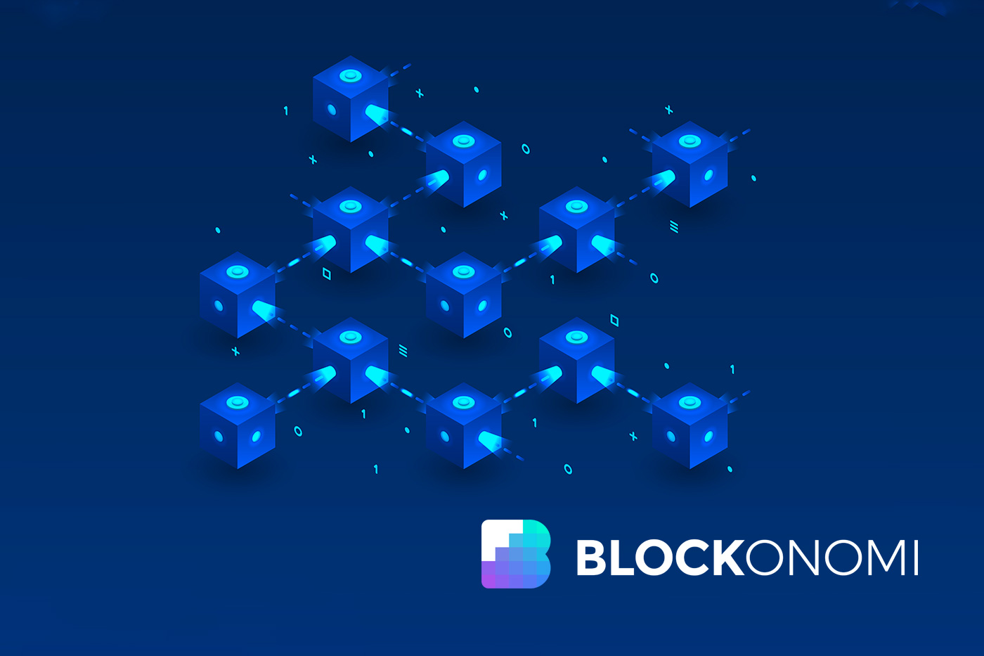 Apa itu Pohon Merkle? Panduan Pemula untuk Komponen Blockchain ini