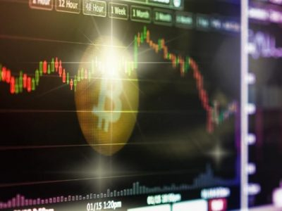 Apakah Anda Menerima A 1099 Dari Pertukaran Cryptocurrency Anda? Inilah Mengapa Ini Tidak Berguna