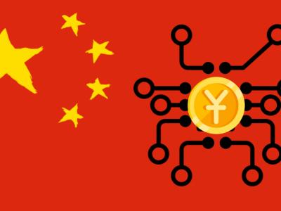 Apakah Cryptocurrency Nasional China Awal dari Era Keuangan Baru?