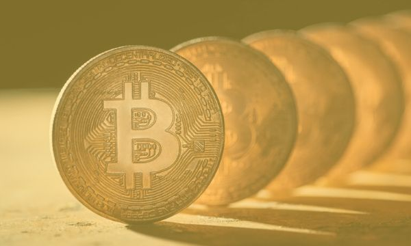 Apakah HODLers Mengharapkan Harga Bitcoin Meningkat Dua?
