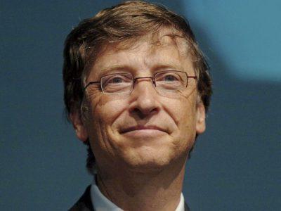 Apakah Microsoft Memiliki Paten '666' Tentang Menanamkan Mikrochip pada Orang?