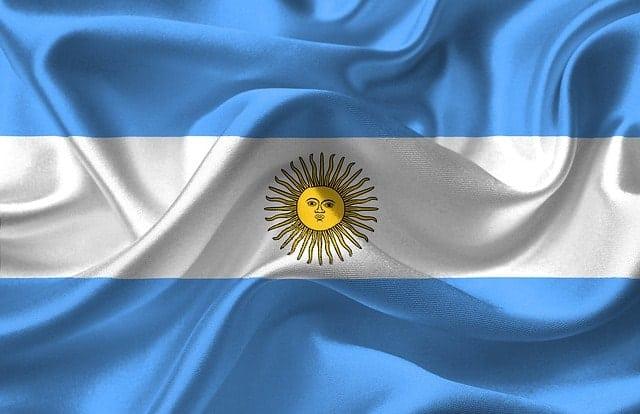 Bank Sentral Argentina (BCRA) Menguji Solusi Bertenaga Blockchain Untuk Lapisan Penyelesaian Antar Bank