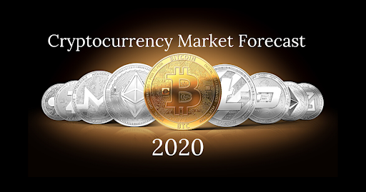 Investing in Cryptocurrency in 2020? Find best coins to start with