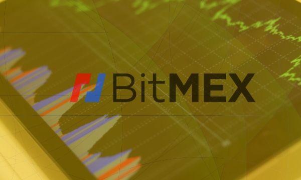 BitMEX Menyumbangkan $ 2,5 Juta Untuk Yayasan Bill Gates dan Lainnya Untuk Membantu Melawan COVID-19