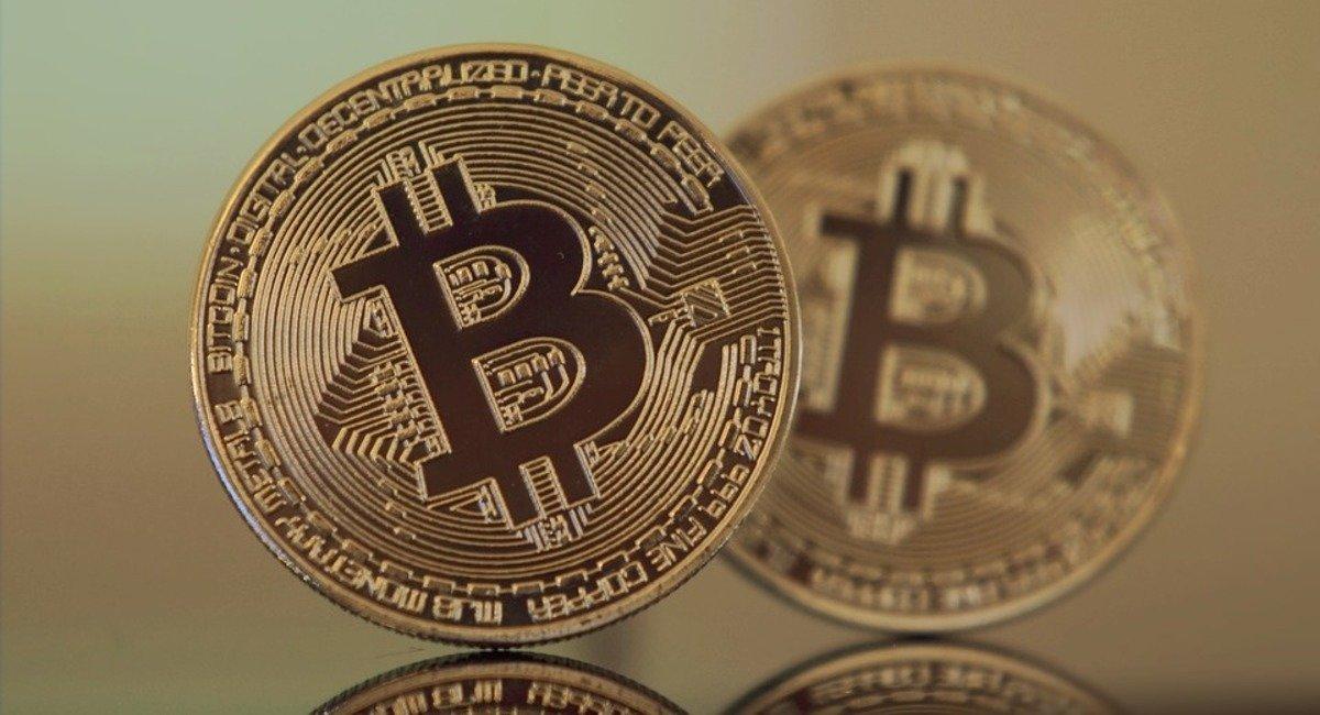 Bitcoin 101: Panduan Pemula untuk Cryptocurrency Paling Terkenal
