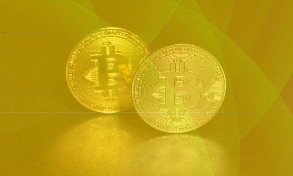 Bitcoin Bottom Adalah Sebagainya Mereka Yang Perlu Menjual Melakukannya Pada 12 Maret