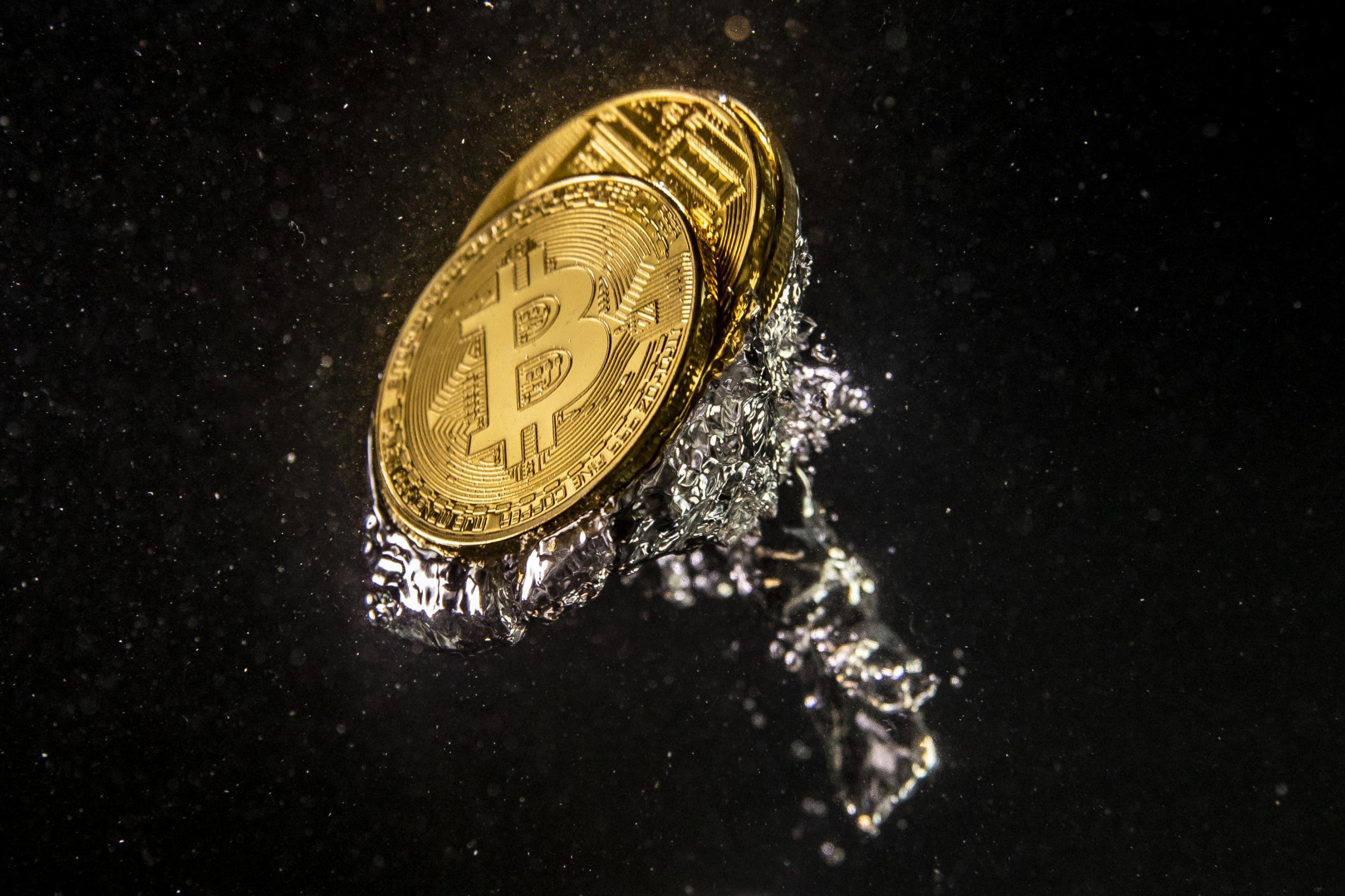 Bitcoin membagi dua menjelaskan: Apa itu acara cryptocurrency dan apakah itu akan meningkatkan harga?