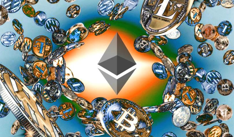 Brian Armstrong: Boom Cryptocurrency Akan Memunculkan Jutaan Token