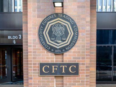 CFTC Menyetujui Platform Derivatif Cryptocurrency Baru - Bitnomial untuk Menawarkan Kontrak Berjangka Bitcoin yang Diatur