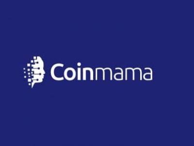 Coinmama Menunjuk CEO Baru