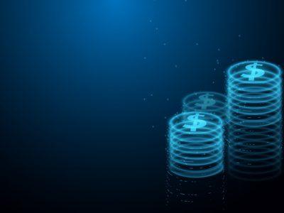 Cryptocurrency Libra yang Dimodifikasi Masih Berinovasi, tetapi Bersihkan Hambatan Regulasi untuk Lebih