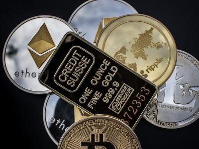 Cryptocurrency Trading Untuk Pemula 2020: Panduan Langkah Demi Langkah