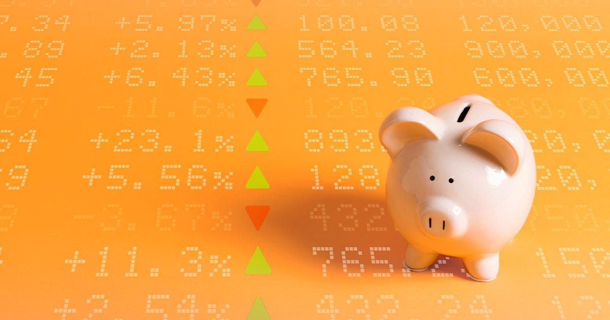Haruskah Anda Menyimpan Crypto di Exchange?