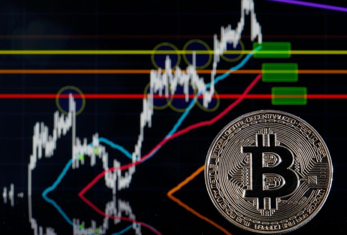Ini Bisa Menjadi Bulan Terbesar Yang Pernah Ada Untuk Bitcoin Dan Crypto