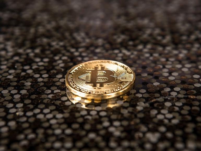 Inilah yang terjadi pada cryptocurrency yang dibayarkan dalam kampanye sextortion