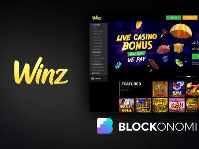 Kasino Bitcoin Dengan Bonus Pendaftaran & Putaran Gratis
