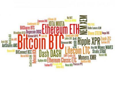 Kotak Pasir Resmi untuk Menarik Bisnis Cryptocurrency
