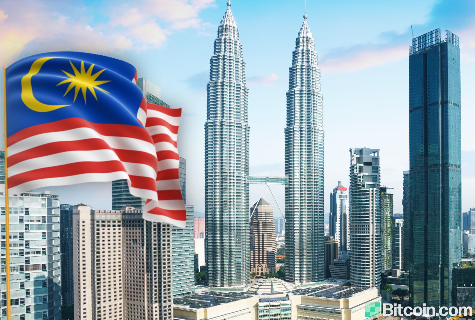 Malaysia Menjadi Negara Berikutnya yang Menyetujui Cryptocurrency Exchange Di Tengah Covid-19 Crisis