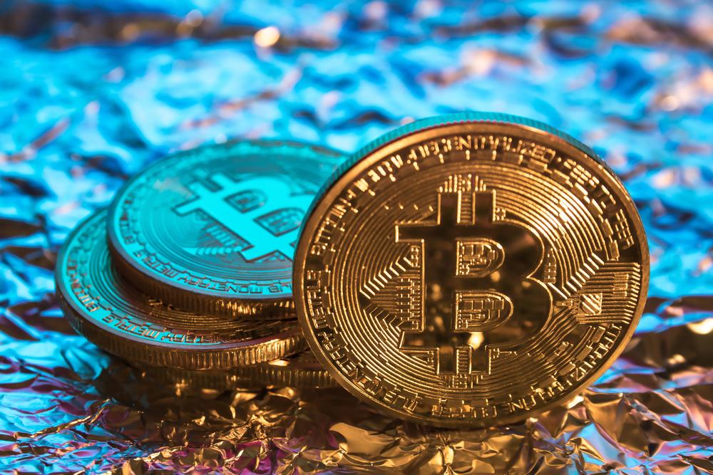 Mengapa Ekosistem Cryptocurrency Jerman Telah Bertahan dari Penurunan Ekonomi Coronavirus